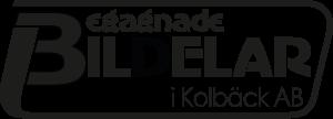 Begagnade Bildelar i Kolbäck